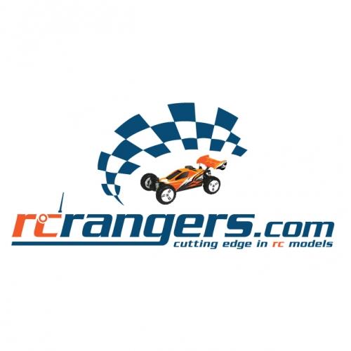 RCRANGERS.COM