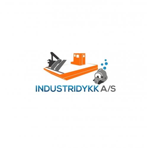 Norwegian firm for underwater works